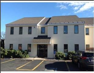 Comm/Ind for sale in 2 Courthouse Lane 6, Chelmsford, MA, 01824