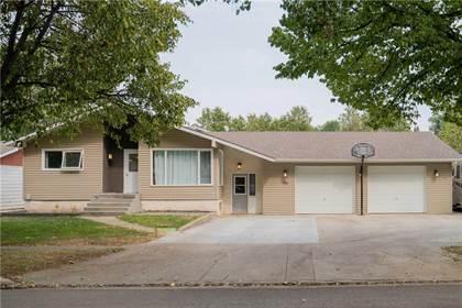 Single Family for sale in 179 8th Street, Winkler, Manitoba, R6W2N5