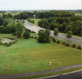 Lots And Land for sale in 1779 River Shore Drive, Hastings, MN, 55033