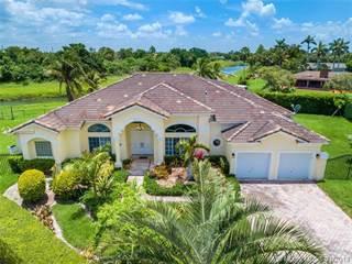 Single Family for sale in 14850 SW 95th Ct, Miami, FL, 33176