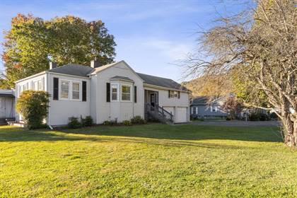 Residential Property for sale in 318 Main Street, Roan Mountain, TN, 37687