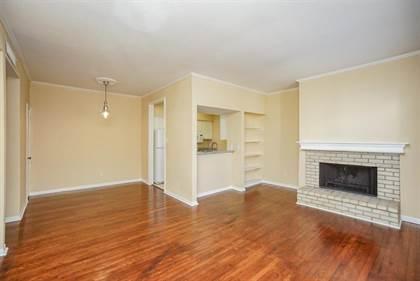 Condominium for sale in 704 Bering Drive 110, Houston, TX, 77057