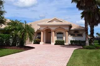 Single Family for rent in 7115 68TH DRIVE E, Bradenton, FL, 34203