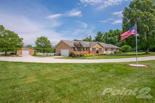 Residential for sale in 6077 Gale Rd SW  Pataskala, Pataskala, OH, 43062