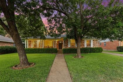 Residential Property for sale in 2918 Green Meadow Drive, Dallas, TX, 75228