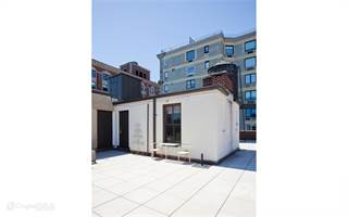 Cooperativa en venta en 115 East 90th St PHB, Manhattan, NY, 10128