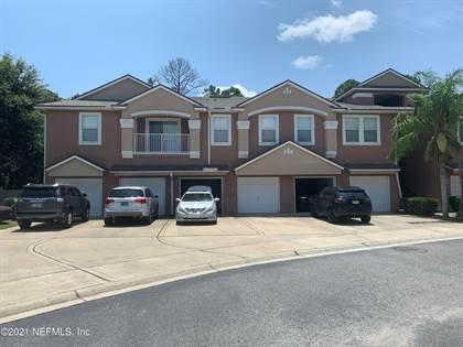 Propiedad residencial en venta en 13848 HERONS LANDING WAY 12-4, Jacksonville, FL, 32224