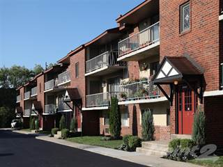 apartments for rent 2 bedroom. Apartment for rent in Lori  2 Bedroom First Floor Essington PA Houses Apartments Rent Interboro School District From