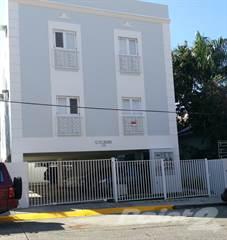 Condo for sale in Cond. Elite Suites, Mayaguez, PR, 00680