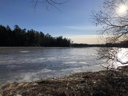 Lots And Land for sale in 0 LAKEVIEW RD, Greater Copake Lake, NY, 12516