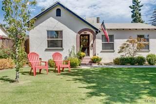 Single Family for sale in 2721 Loma Linda Drive, Bakersfield, CA, 93305