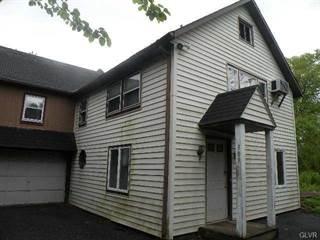 Residential for sale in 309 Washington Boulevard, Washington, PA, 18013