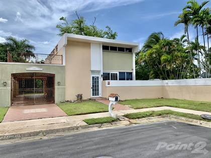 Residential Property for sale in CATANO - Urb. Pradera16th Street AP-12, Levittown, PR, 00949