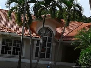 7720 sw 177 st palmetto bay fl cutler hammock real estate   homes for sale in cutler hammock fl      rh   point2homes