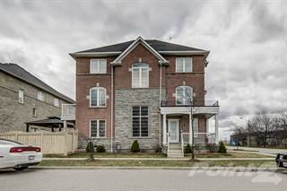Residential Property for sale in 2 Talbotshire St, Ajax, Ontario