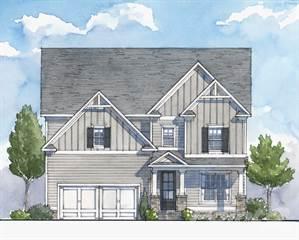 Single Family for sale in 4625 Wigley Road NE, Marietta, GA, 30066