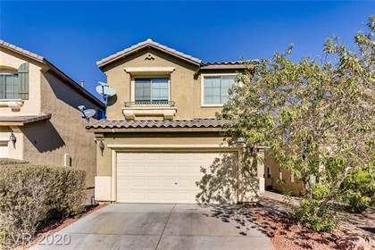 Residential for sale in 8516 Sweet Cedar Avenue, Las Vegas, NV, 89143