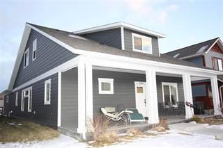Single Family for sale in 2464 Ferguson Avenue, Bozeman, MT, 59718