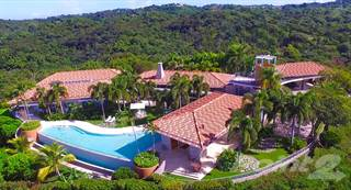 Residential Property for sale in road 413, Ensenada Ward, Rincon, Puerto Rico, Rincon, PR, 00677