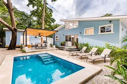 Residential Property for sale in Casa Fresca, Playa Potrero, Guanacaste