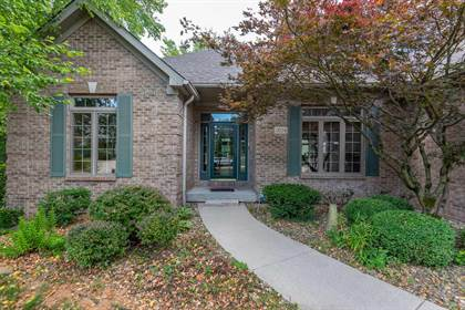 Residential Property for sale in 3724 E Tamarron Drive, Bloomington, IN, 47408