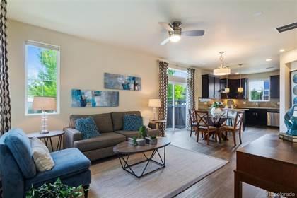 Multifamily for sale in 2161 N Ulster Street, Denver, CO, 80238
