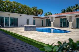Single Family for sale in 16380 Paddock Ln, Weston, FL, 33326