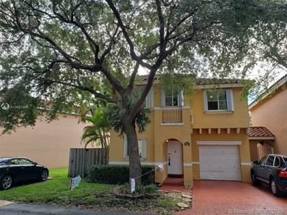 Residential Property for sale in 14924 SW 104th St 30, Miami, FL, 33196
