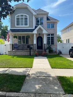 Residential Property for sale in 368 Peter Avenue, Staten Island, NY, 10306