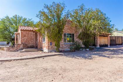 Residential for sale in 2101 N 1St Avenue, Tucson, AZ, 85719