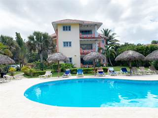 Residential Property for sale in Perla Marina, Cabarete Puerto Plata , Cabarete, Puerto Plata