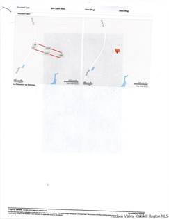 Lots And Land for sale in CO. ROUTE 158 DAIRYLAND ROAD, Woodridge, NY, 12789