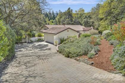 Single-Family Home for sale in 14381 Maclay Ct , Saratoga, CA, 95070