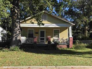 Single Family for sale in 922 W 42nd, Savannah, GA, 31415
