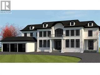 Land for sale in 2 SHORTILL RD, Halton Hills, Ontario, N0B1H0