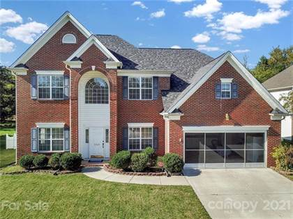 Residential Property for sale in 5924 Maple View Place, Harrisburg, NC, 28075