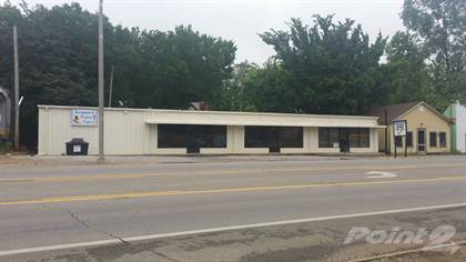 Commercial for sale in 616 CITY AVENUE NORTH, Ripley, MS, 38663