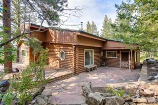 Single Family for sale in 23070 Pinecrest Road, Golden, CO, 80401