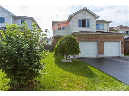Residential for sale in 189 Pickett Crescent, Barrie, Ontario, L6G 0G4