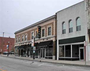 Comm/Ind for rent in 318 West Walnut Street A, Springfield, MO, 65806