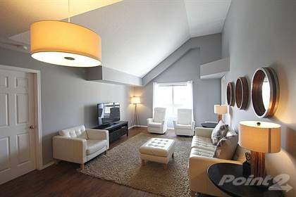 Condominium for sale in 205 3rd Ave, Invermere, British Columbia, V0A 1K7