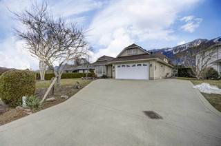 Single Family for sale in 10072 EDGEWATER PLACE, Rosedale, British Columbia, V0X1X0