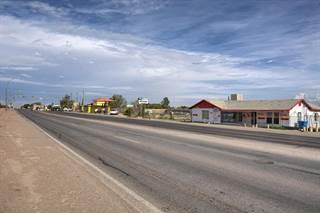 Comm/Ind for sale in 9945 Alameda Avenue, El Paso, TX, 79927