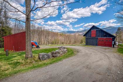 Lots And Land for sale in 82 Cooley Hill Road, Easton, NH, 03580
