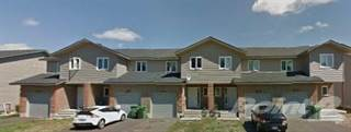 Multi-family Home for sale in 2088-3006 SANDSTONE CRESCENT, Petawawa, Ontario