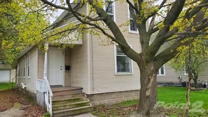 Residential Property for sale in 542 Leonard ST NE, Grand Rapids, MI, 49503