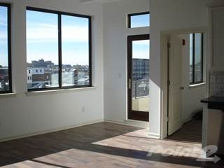 3 bedroom apartments for rent in south philadelphia. apartment for rent in 333 earp street - 3 bedroom 2.5 bath, philadelphia, pa apartments south philadelphia t