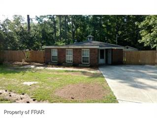 Single Family for sale in 407 PORTER, Ardulusa - Riverview Estates, NC, 28348