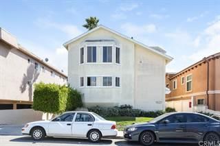 Condo for sale in 2704 Curtis Avenue 1, Redondo Beach, CA, 90278