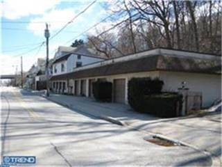 Land for sale in 237 MOOREHEAD AVENUE, West Conshohocken, PA, 19428